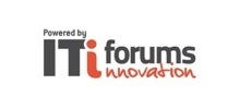 Powered by ITiforums