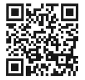 QR Code application ITiForums