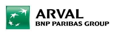 BNP PARIBAS ARVAL