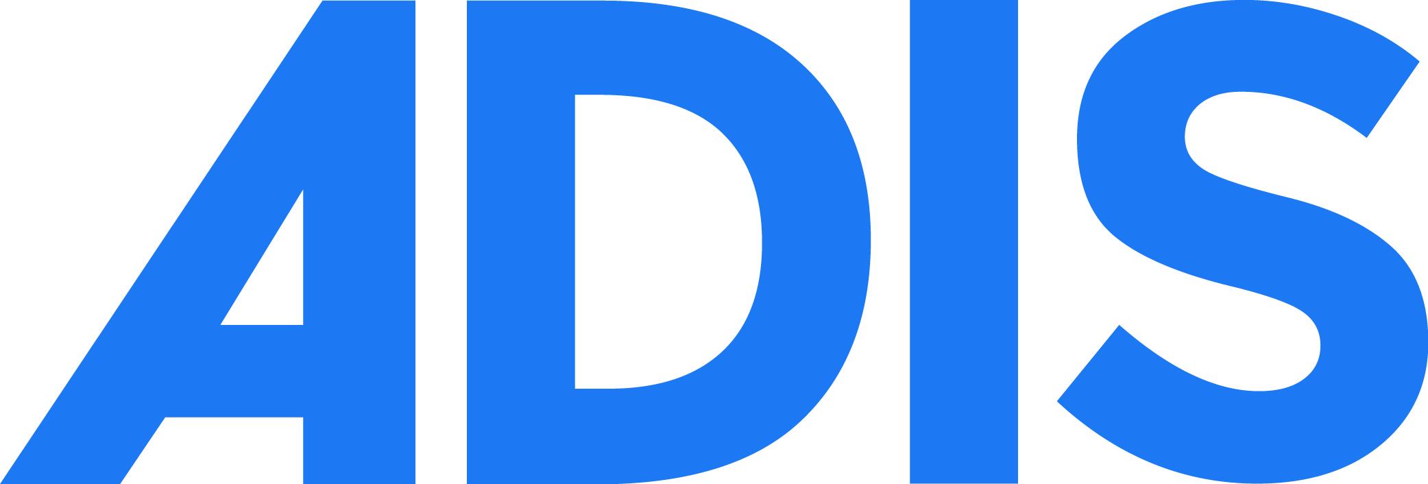 Association diffusion services