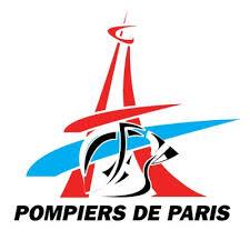 Brigade de sapeurs pompiers de Paris (BSPP)