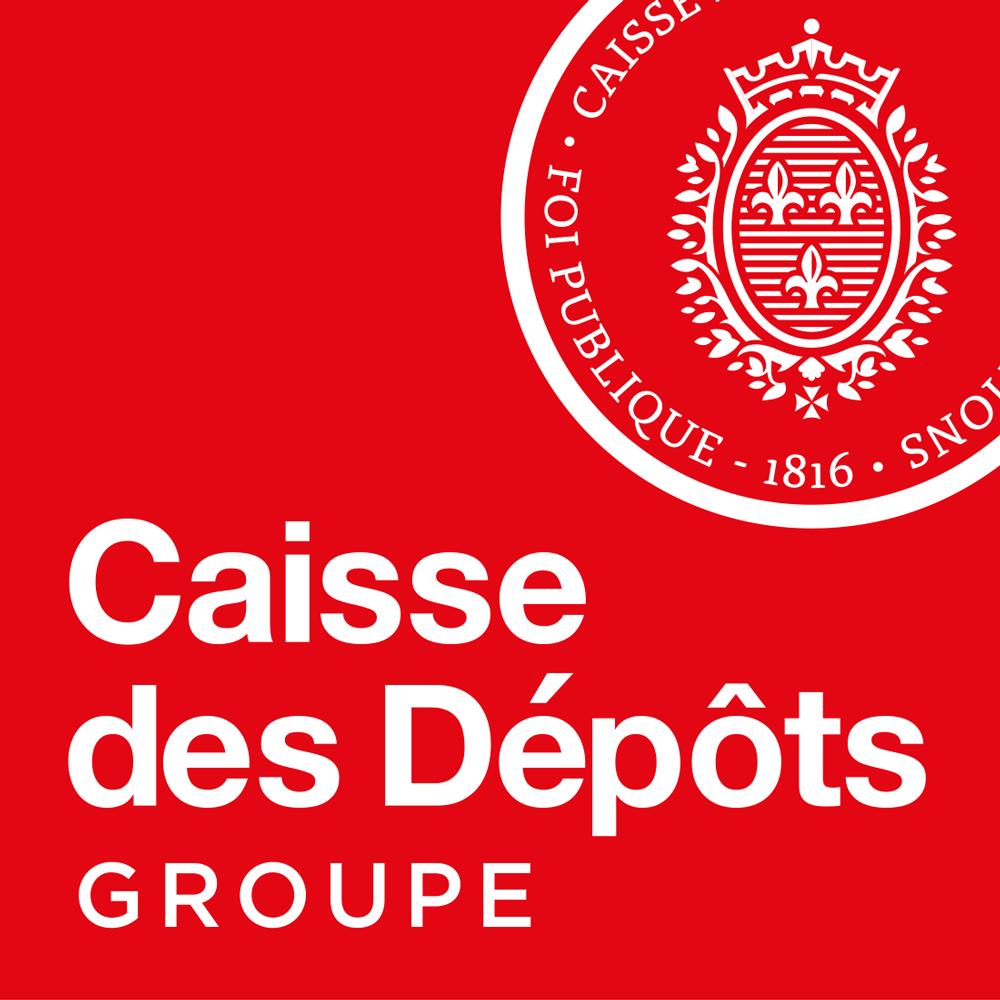 CAISSE DES DEPOTS