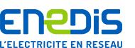 Enedis (ex ERDF)