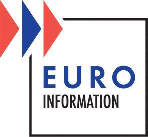 EURO INFORMATION