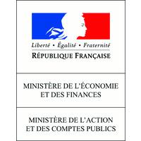 MINISTERE DE L'ECONOMIE & DES FINANCES