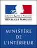 AGENCE NATIONALE DES TITRES SÉCURISÉS (MINISTÈRE DE L'INTÉRIEUR)