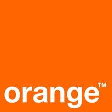 ORANGE SILICON VALLEY & ORANGE INSTITUTE