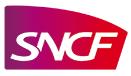 SNCF Gares&Connexions