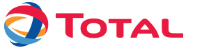 TOTAL - DSI Groupe